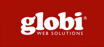 Globi Web Solutions